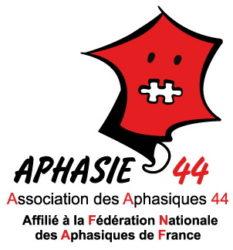 Aphasiques 44